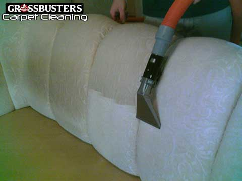 Upholstery Cleaning in Dupont, WA
